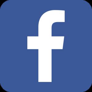 1443312433_facebook