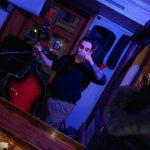 Falken Pub & Motel